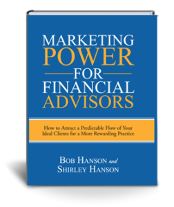 financial_advisor_book